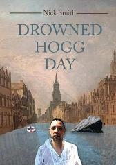 Drowned Hogg Day - Nick Smith