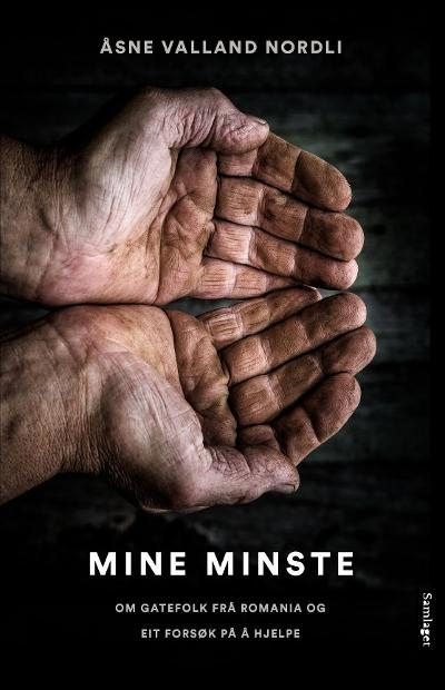 Mine minste - Åsne Valland Nordli