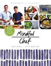 Mindful Chef - Myles Hopper Giles Humphries
