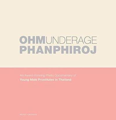 Underage - Ohm Phanphiroj