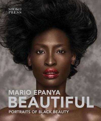Beautiful - Mario Epanya