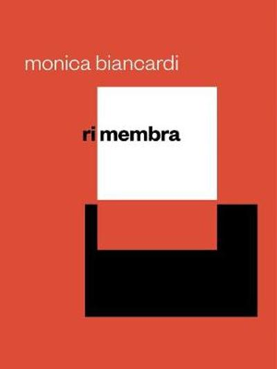 RiMembra - Monica Biancardi