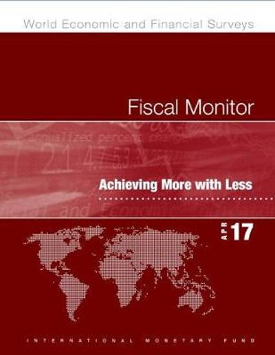 Fiscal monitor - International Monetary Fund