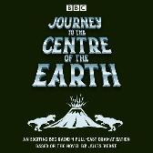 Journey to the Centre of the Earth - Jules Verne Stephen Critchlow Full Cast Joel MacCormack