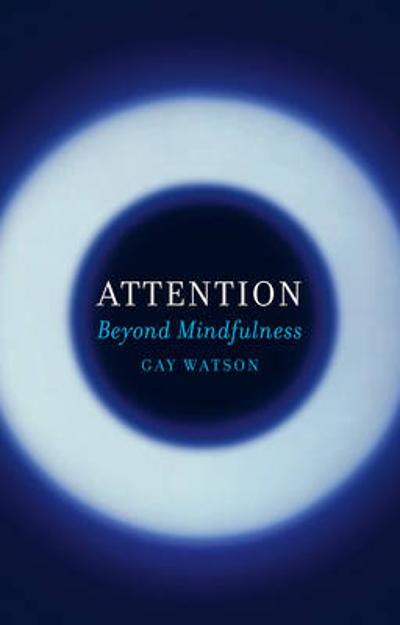 Attention - Gay Watson
