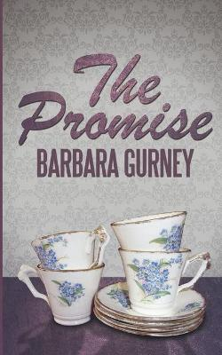 The Promise - Barbara Gurney