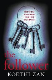 The Follower - Koethi Zan