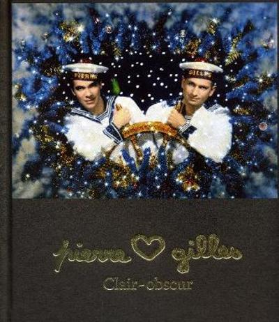 Pierre and Gilles - Sophie Duplaix
