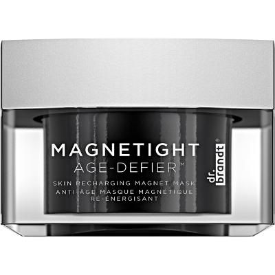 Do Not Age Dream Magnetight Age Defier Mask - Dr Brandt