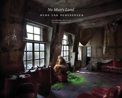 No Man's Land - Henk Van Rensbergen