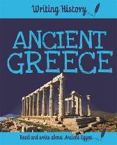 Discover Through Craft: Ancient Greece - Anita Ganeri
