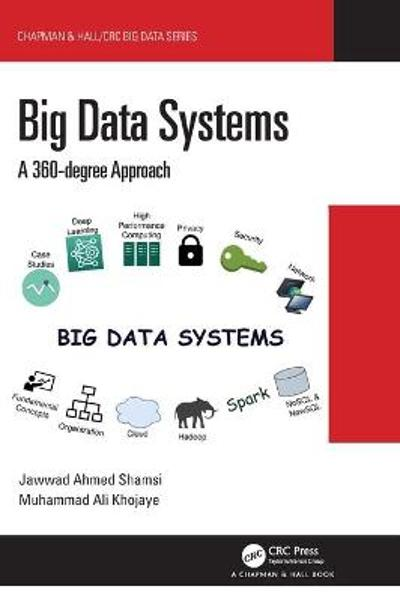 Big Data Systems - Jawwad Ahmed Shamsi