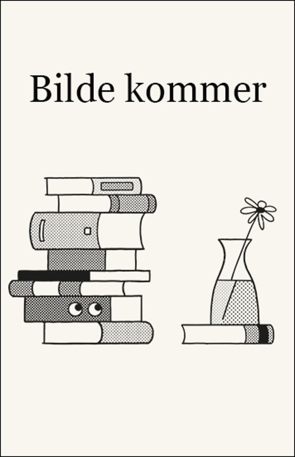 anticipating risks and organising risk regulation hutter bridget m