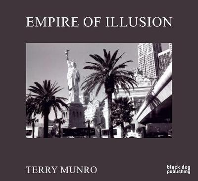Empire of Illusion - Bill Jeffries