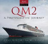 QM2 - Chris Frame Rachelle Cross