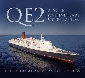 QE2: A 50th Anniversary Celebration - Chris Frame Rachelle Cross