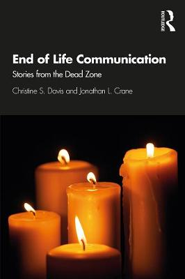 End of Life Communication - Christine Davis