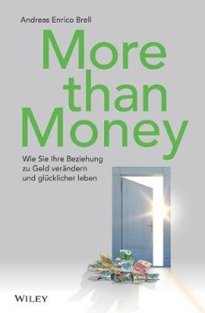 More than Money - Andreas Brell