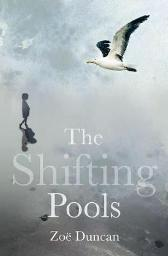 The Shifting Pools - Zoe Duncan