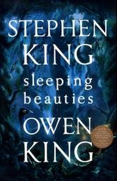 Sleeping beauties - Stephen King Owen King