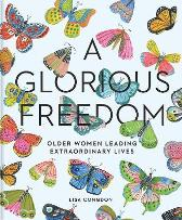 Glorious Freedom - Lisa Congdon