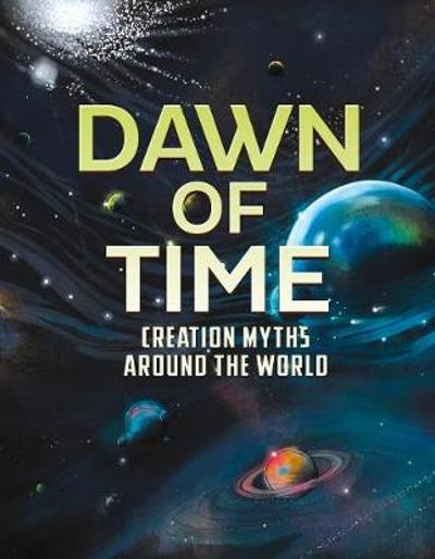 Dawn of Time - Nel Yomtov