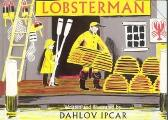 Lobsterman - Dahlov Ipcar