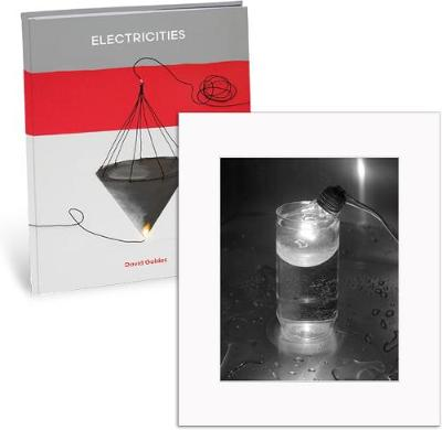 David Goldes: Electricities - David Goldes