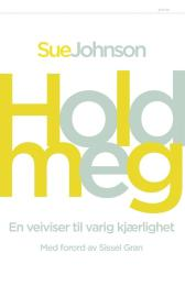 Hold meg - Susan Johnson Eve-Marie Lund