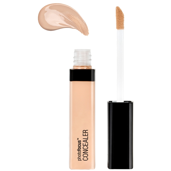 Photo Focus Concealer - Wet n Wild