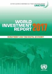 World investment report 2017 - United Nations Conference on Trade and Development