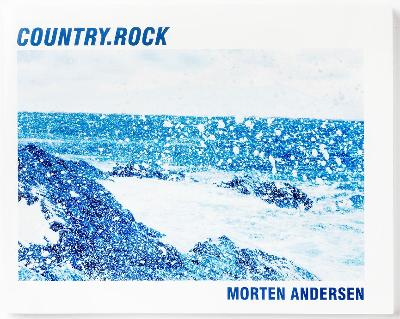 Country.Rock - Morten Andersen