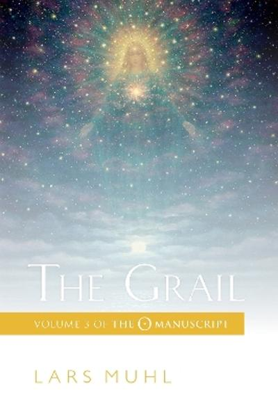 The Grail - Lars Muhl