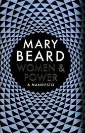 Women & power - Mary Beard