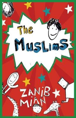 The Muslims - Zanib Mian