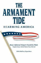 Armament Tide - Stuart Franklin Platt