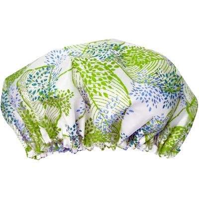Ecotools Shower Cap & Storage - Ecotools
