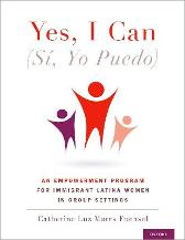 Yes I Can, (Si, Yo Puedo) - Catherine Marrs Fuchsel