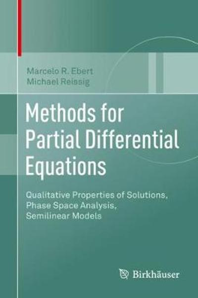 ordinary differential equations greenberg michael d