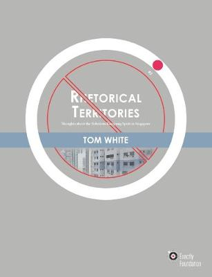 Rhetorical Territories - Exactly Foundation