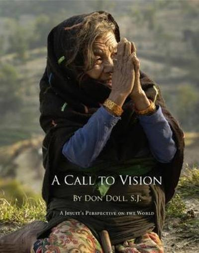A Call to Vision - Don Doll
