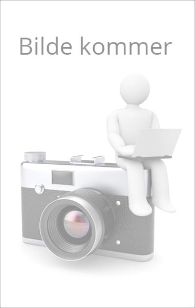 Rise of the Harvester - Steve McGinnis