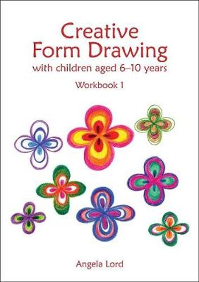 Bloomsbury Curriculum Basics Teaching Primary Art And