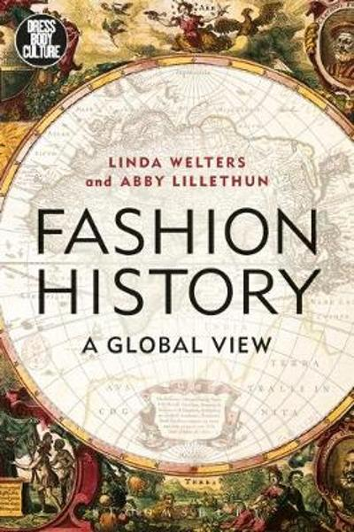 Fashion History - Linda Welters