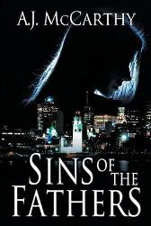 Sins of the Fathers - A J McCarthy