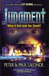Judgment - Paul Lalonde Peter Lalonde