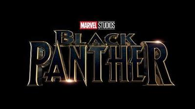 Marvel's Black Panther: The Art Of The Movie - Eleni Roussos