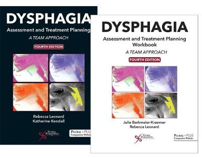 dysphagia assessment and treatment planning pdf