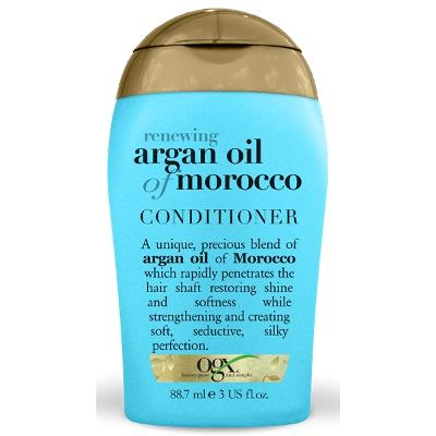Ogx Travel Argan Oil Conditioner - OGX