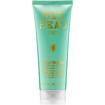 Bed Head Totally Beachin' Conditioner - TIGI
